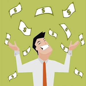 Do you have a money making keyword