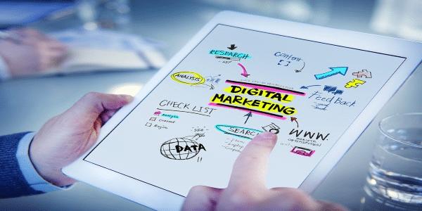 Online Internet Marketing Services New York